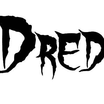 Dark Dred