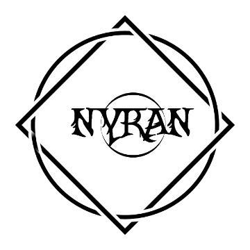 Nyran