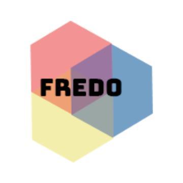Fredo6