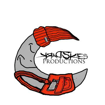 DarkSkies Productions