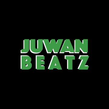 Juwan.Beatz