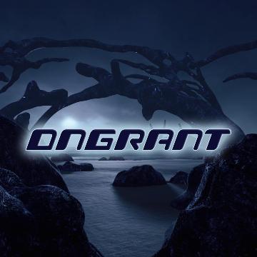 OnGrant