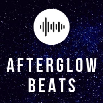 Afterglow Beats
