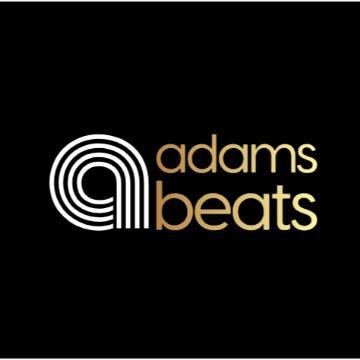 adamsbeats