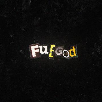 feugod