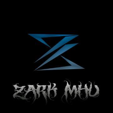 Zark MHU
