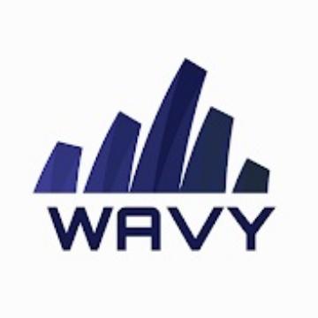 Wavy Beats