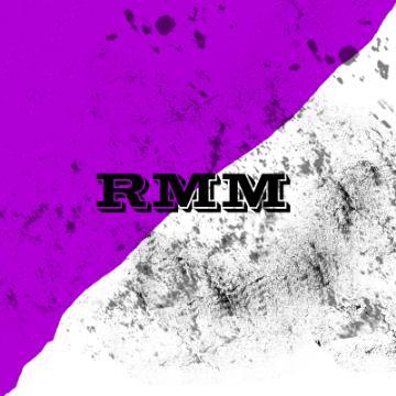 RalfyMakesMusic