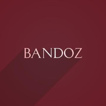 Bandoz