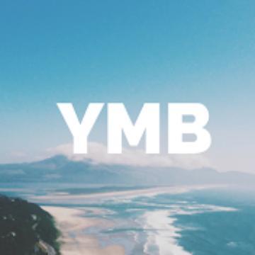 YourMusicBoi