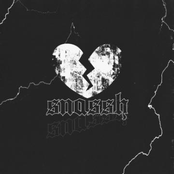 SNASSH