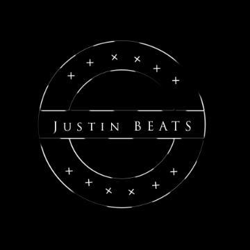 Justin Beats