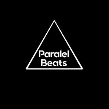 paralel beats