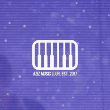 Aziz Music