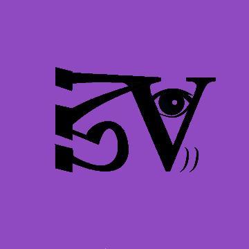 3.i.V