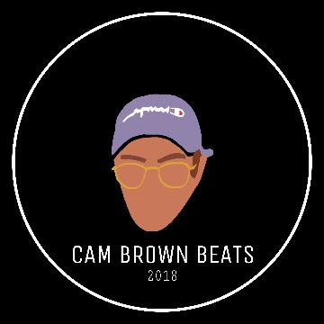 Cam Brown