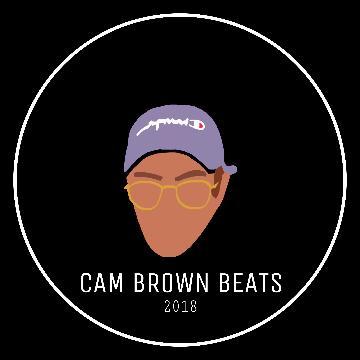 Cam Brown