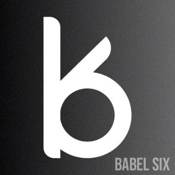 babelsix