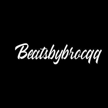 Beatsbybrocqq
