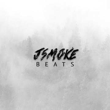 J$MOKE