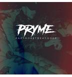 David Pryme