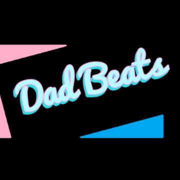 DADbeats