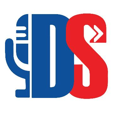 DavidSanyaBeats.com