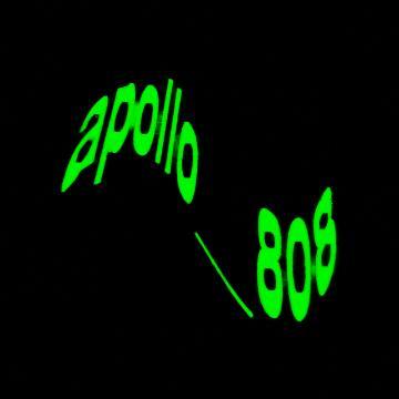 apollo____808