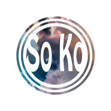 So Ko