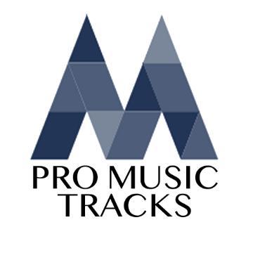 Pro Music Tracks