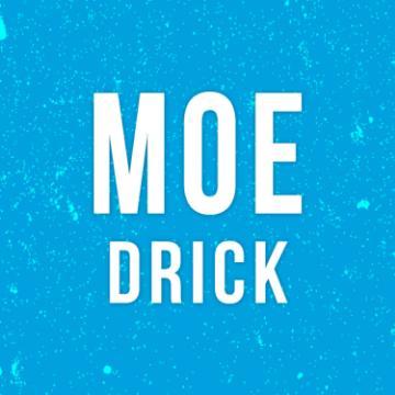 Moe Drick