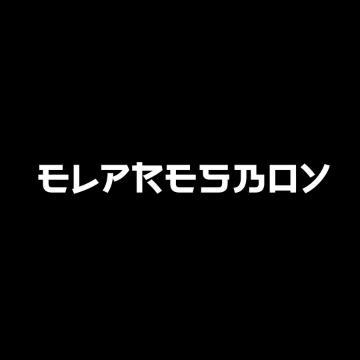 ELPRESBOY