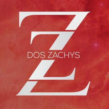 Dos Zachys