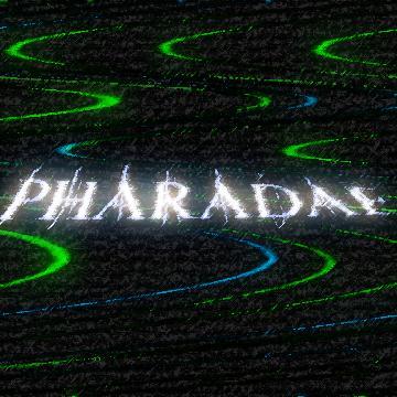 Pharadae