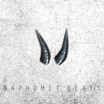 Baphomet Beats