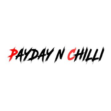 Payday N Chilli