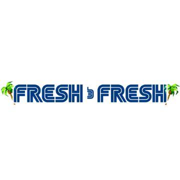 Fresh3Fresh