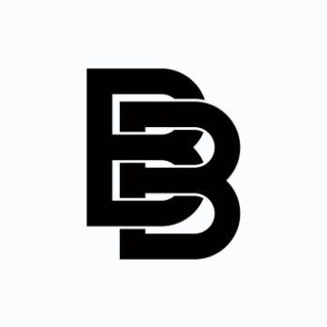 brookbeatz