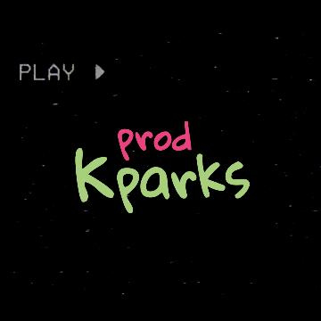 Kparks
