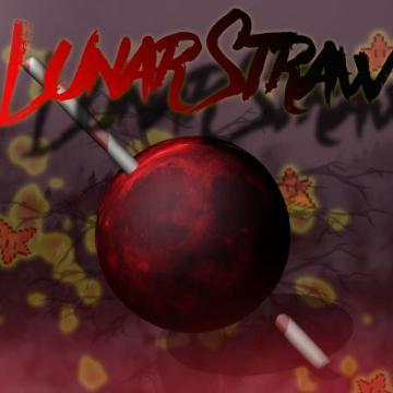 Lunar Straw