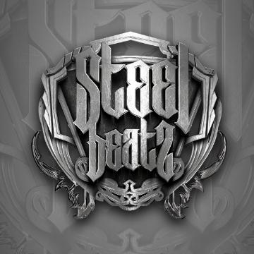 Steel Beatz