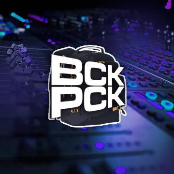 BckPck