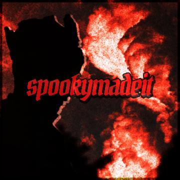 spookymadeit