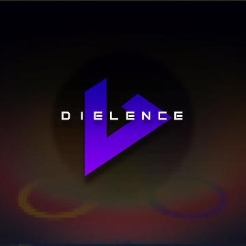 Dielence