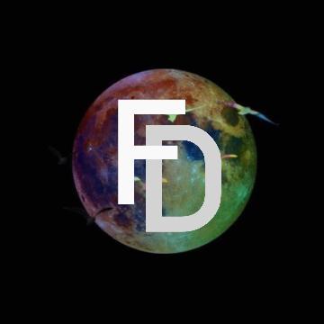 beatsbyflood