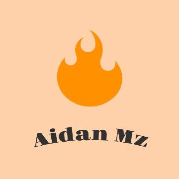 Aidan Mz
