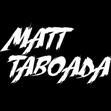 Matt Taboada