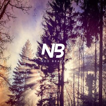 NOO Beats
