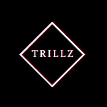 TRILLZ