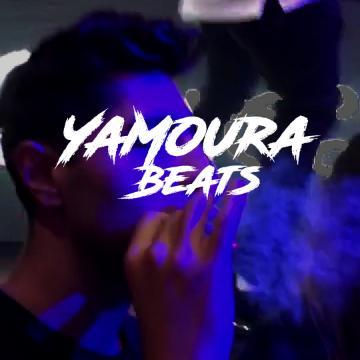 YaMoura